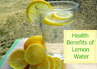 http://3.bp.blogspot.com/-5EfSqL3mSnI/UYeDajq47II/AAAAAAAA0DM/jg3JYK2ac9A/s1600/Benefits+of+Lemon+water.jpg
