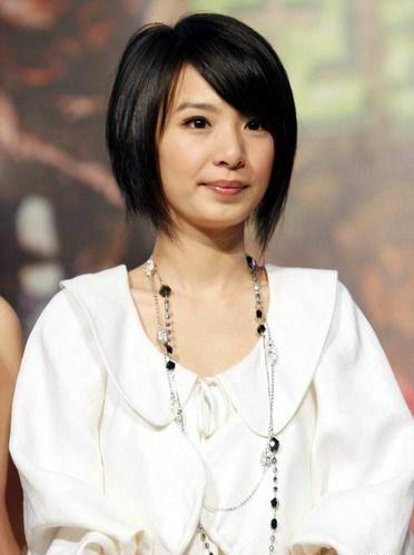 Short Hairstyles, Long Hairstyle 2011, Hairstyle 2011, New Long Hairstyle 2011, Celebrity Long Hairstyles 2031