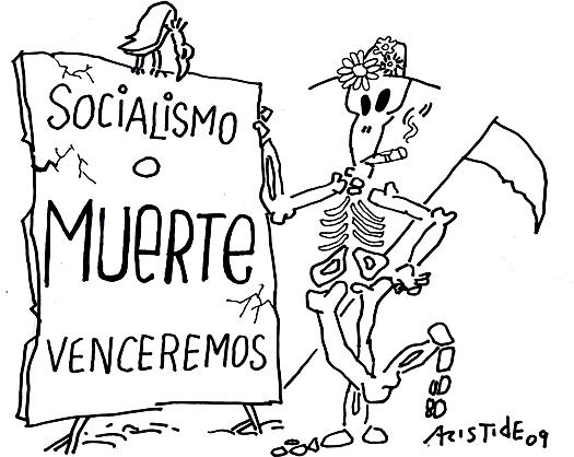 Conflicto interno Español - Página 6 Socialismo-o-muerte+%25282%2529