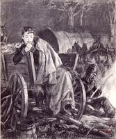 Petja-Rostov-Vojna-i-mir-obraz-harakteristika