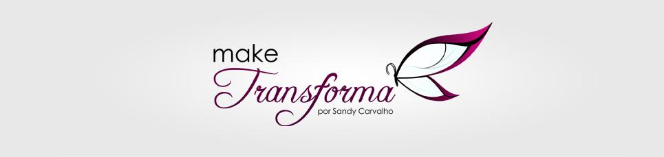 Make Transforma