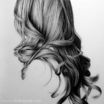 _تجميعي Drawing-Girls-8.jpg