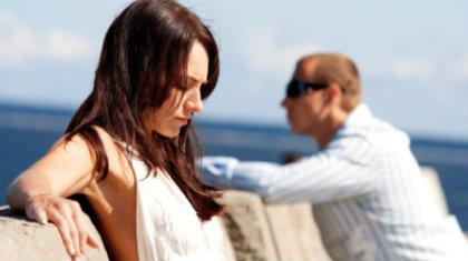 ¿Debemos darle espacio a nuestra pareja? - www.todoporamor.net