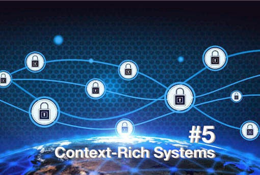 Context Rich Systems