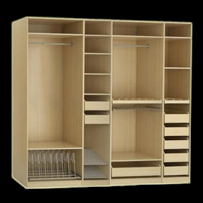 pax ikea interior 2014. Black Bedroom Furniture Sets. Home Design Ideas
