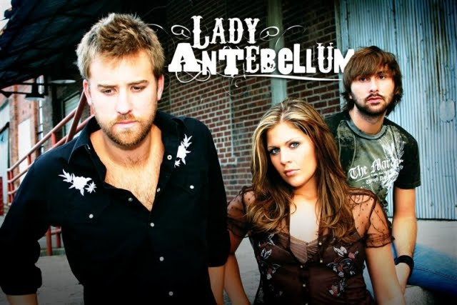 Apologise, but Lady antebellum girl nude fakes