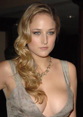 Hollywood Actress Hot