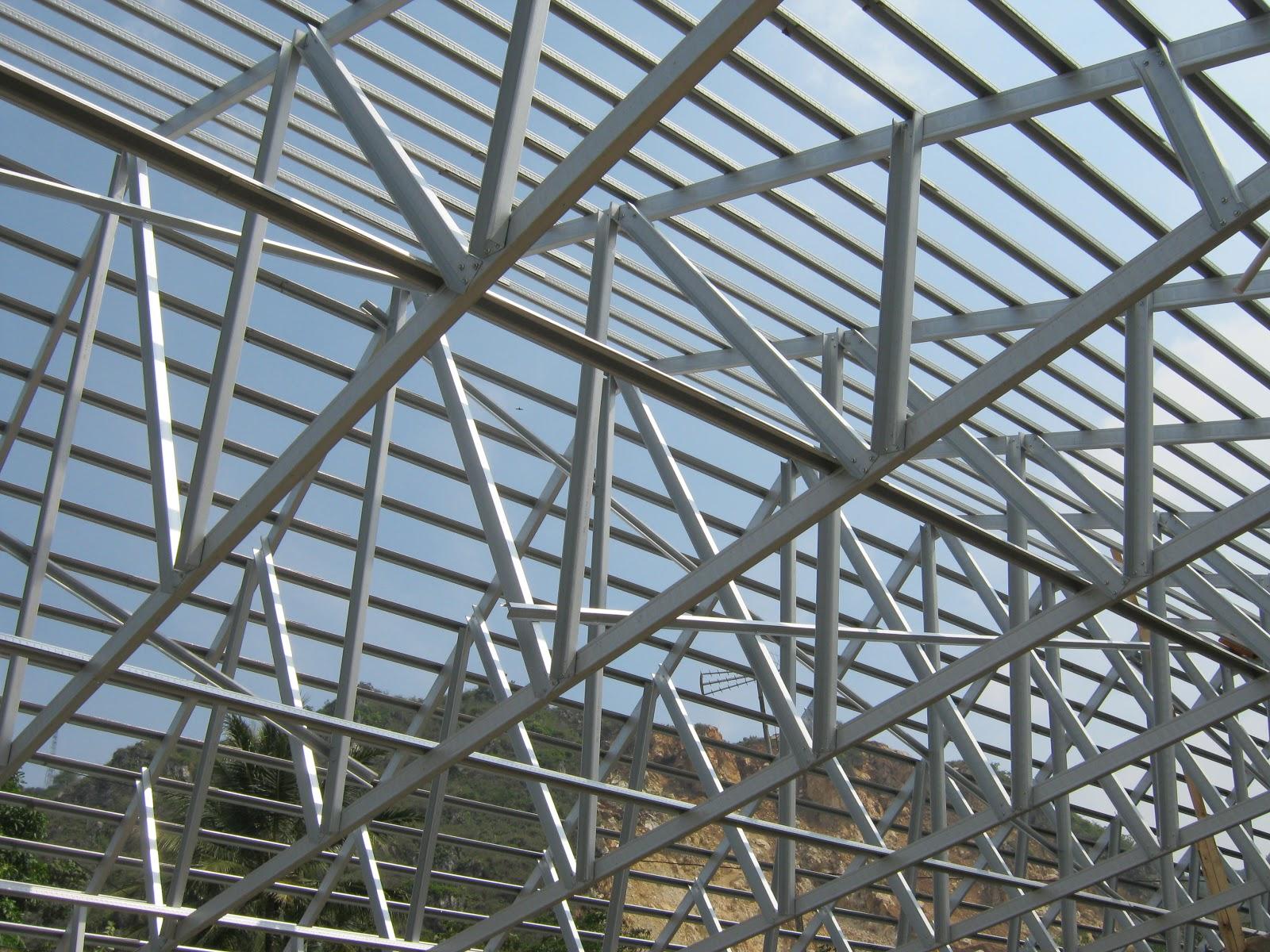 Image Result For Desain Rumah Mungil Yang Artistik Pt Architectaria