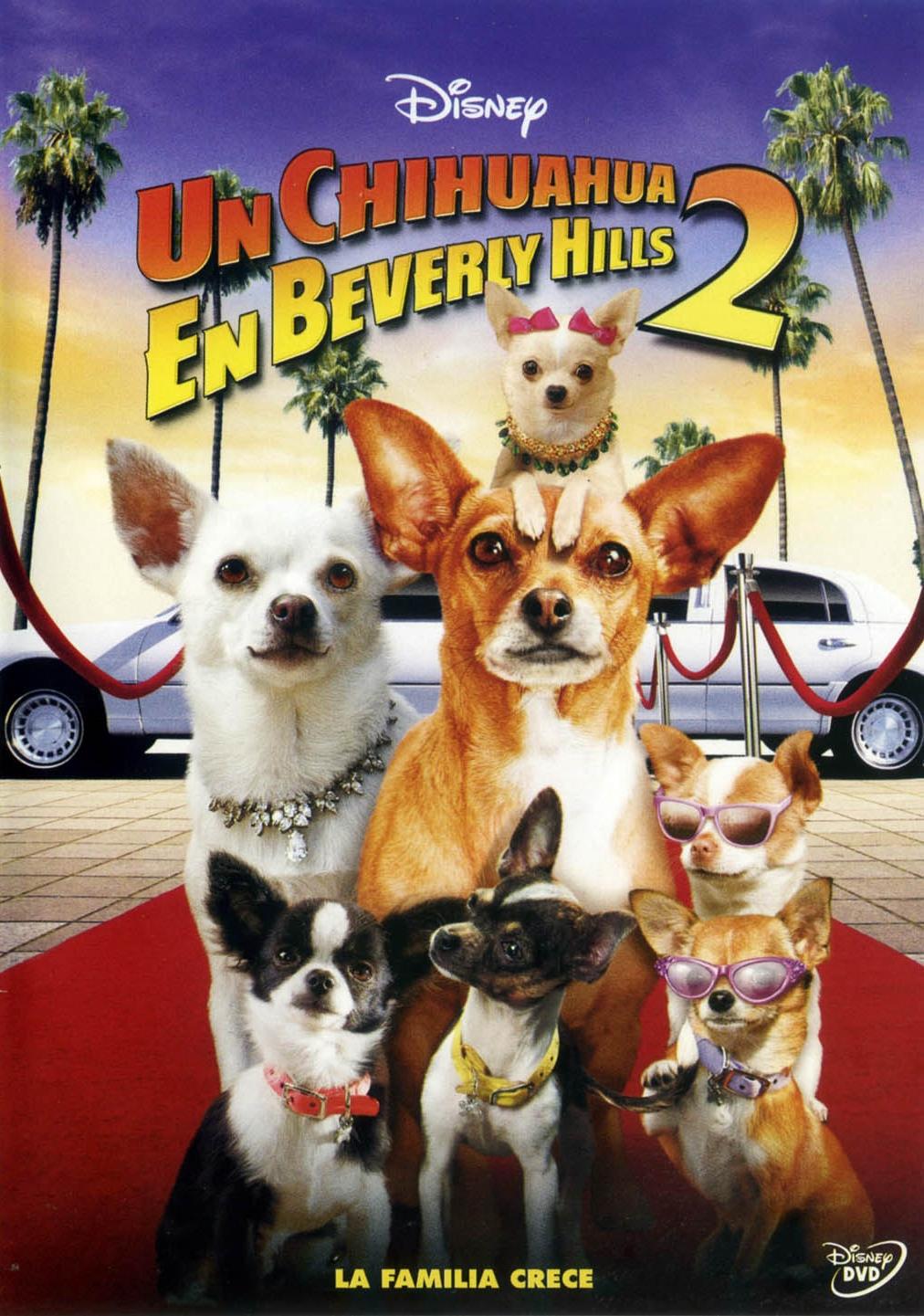 Un Chihuahua en Beberly Hills 1 & 2 Un_Chihuahua_En_Beverly_Hills_2-Caratula