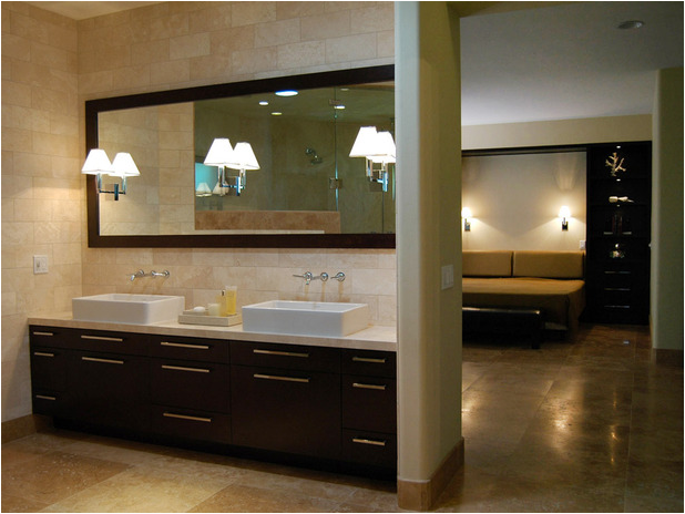 Transitional Master Bathroom Ideas : Transitional bathroom design ideas room