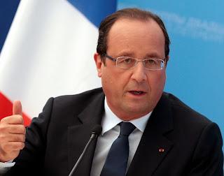 la-proxima-guerra-alianza-israel-francia-hollande-iran-nuclear