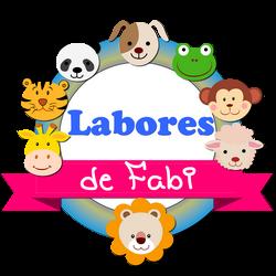Labores de Fabi - Trabalhos Didáticos