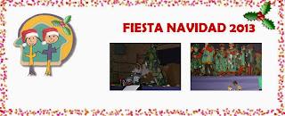 https://dl.dropboxusercontent.com/u/40017925/curso13_14/fiesta_navidad/index.html