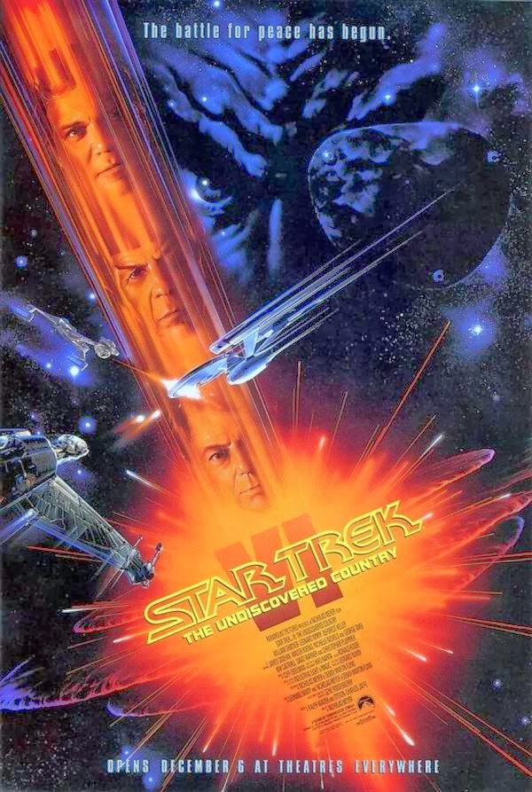 Star Trek VI: The Undiscovered Country (1991) 1991+star+trek+6+aaa