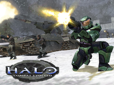 halo combat evolved crack