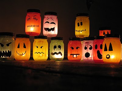 happy-halloween-quotes-for-facebook