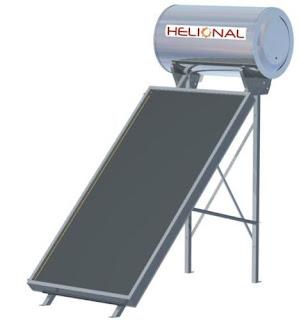 Adaptaci tds 2n eso escola mart rea de ci ncies de la for Plaques solars termiques