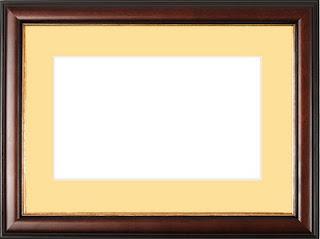 enmarcaciones cuadros enmarcaciones armada On enmarcaciones para cuadros