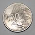 Menentukan Peluang Pelemparan Beberapa Koin Dengan Mudah