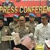 Sat Reskrim Polresta Bogor Kota Amankan Pelaku Pembuat Uang Palsu