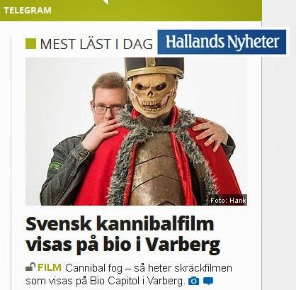 http://hn.se/nojekultur/film/1.3943545-svensk-kannibalfilm-visas-pa-bio-i-varberg