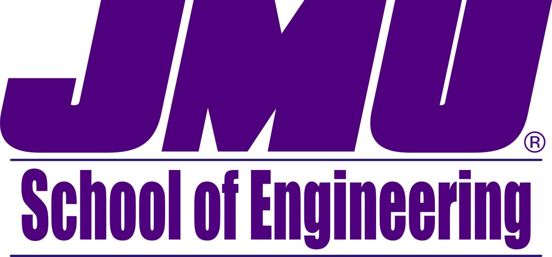 JMU Engineering Blog: Spring SOE T-Shirt/Hoodie Sale!!
