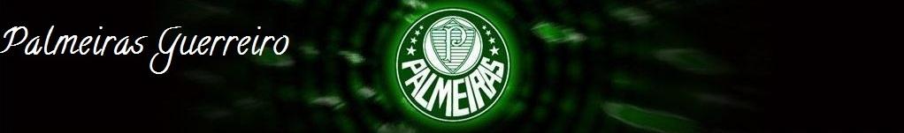 Palmeiras Guerreiro