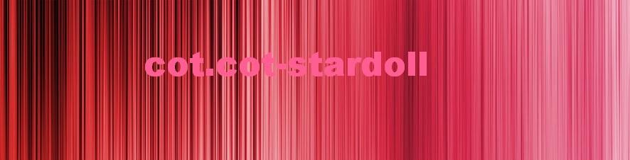 cot.cot-stadoll