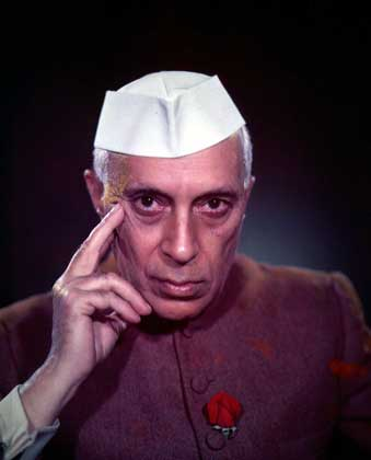 nehru the great leader of India has seen some great leaders who have been socialist in the truest meaning of the word by putting the welfare of the common people before everything else.