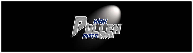Kirk Pullen Photography