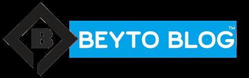 BEYTO BLOG