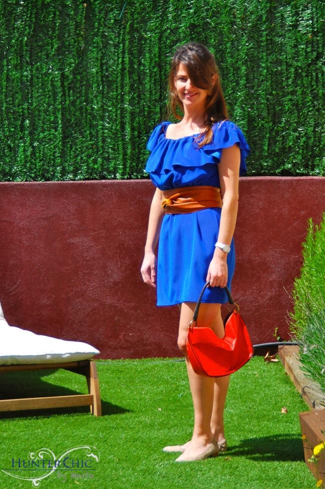 Marta Halcón-Daluna-blog de moda