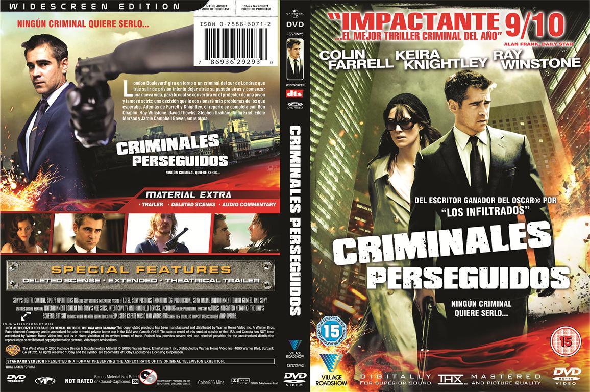 http://3.bp.blogspot.com/-5EzjnVBt2XQ/TZa093Vr0AI/AAAAAAAAAAs/TzlAiRRGLeQ/s1600/CRIMINALES+PERSEGUIDOS.jpg