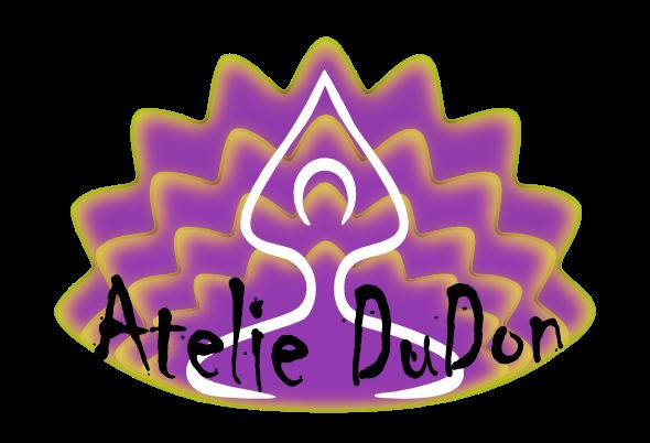 Atelie DuDon