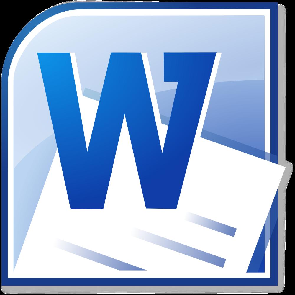 Conoscamos más sobre Microsoft Word: 2015