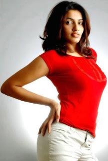 akshara gowda hot pics images mahesh babu