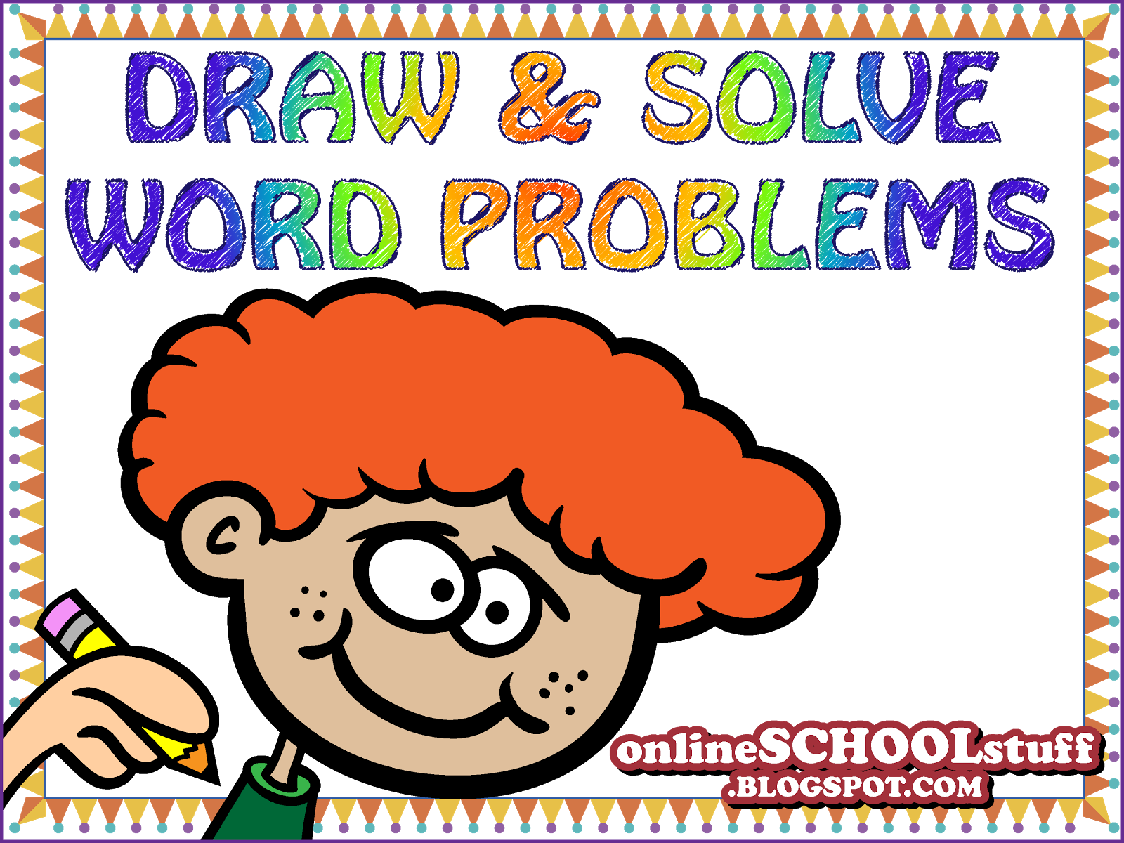 math worksheet : online school stuff  hands on math fraction games for the classroom : Common Core Worksheets Fractions