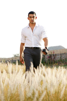 Arunoday Singh Jism 2 Latest HQ Movie Stills