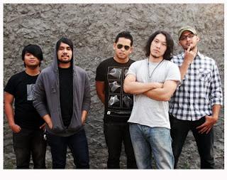 alexa,band alexa,alexa band,band indonesia,indonesian band,indo band,indonesia band,satrio alexa,aqi alexa,personel alexa,gambar alexa,band alexa