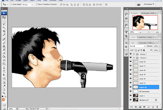 vector41 Tutorial Cara Membuat Vector Part 3 Dengan Photoshop