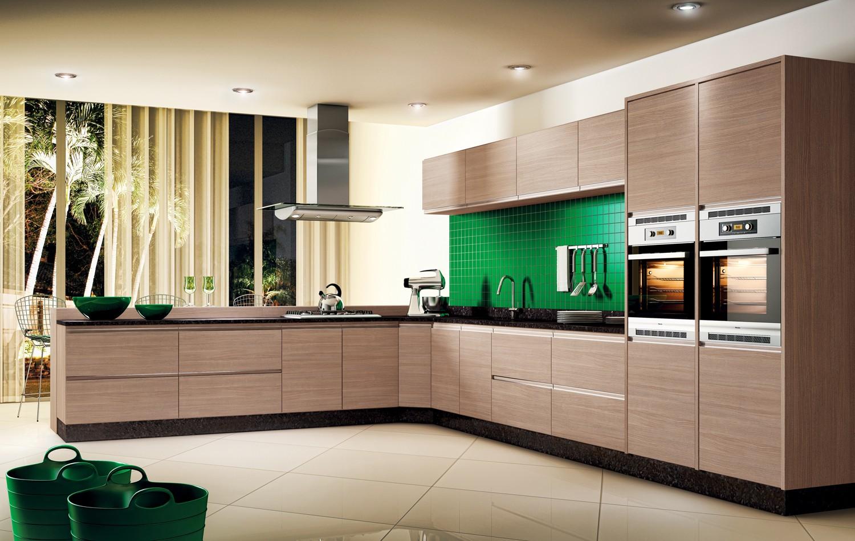 #11803F sexta feira 25 de maio de 2012 1500x950 px Móveis De Design De Cozinha_447 Imagens