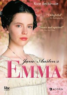 Watch Emma (1996) movie free online