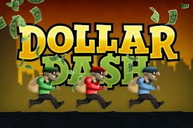 Dollar Dash Free Download