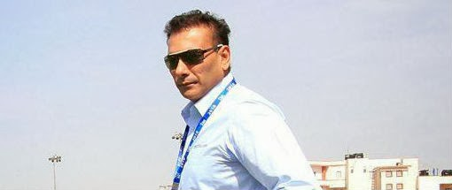 India have a battle on their hands, says Ravi Shastri