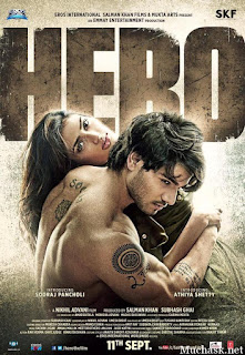 hero full hindi film watch online