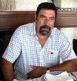 AFONSO HENRIQUES, SAPADOR DOS CAVALEIROS DO NORTE, 64 ANOS EM MORTÁGUA!