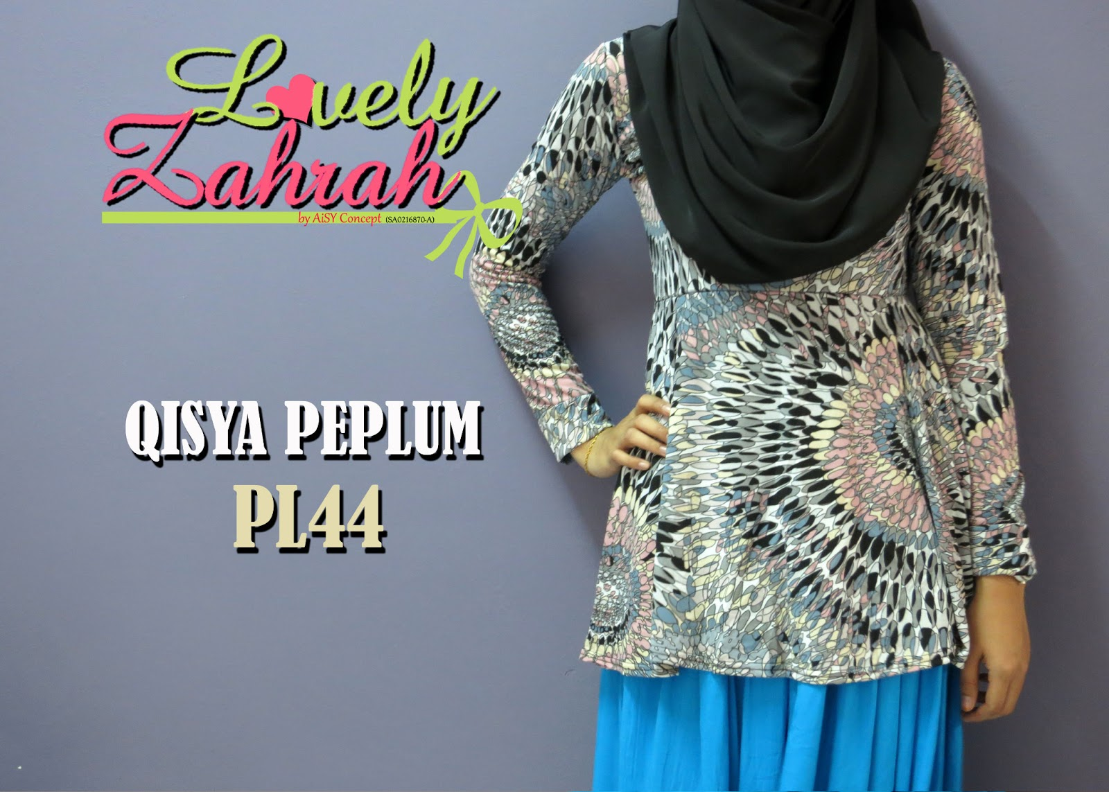 PRICE : RM39 (NOT INCLUDING POSTAGE)