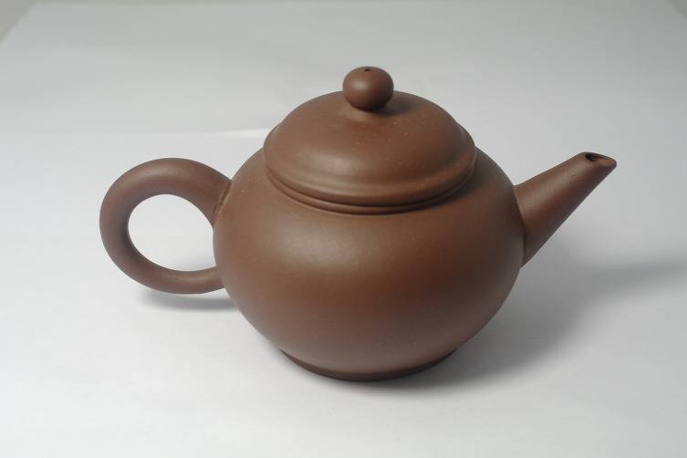 Charlie 39 S Blog Journey Of Yixing Teapot Teapots For Sale