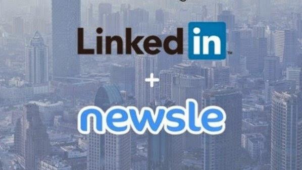 linkedin_newsle