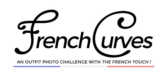 Team #FrenchCurves
